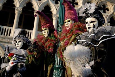carnaval_veneza