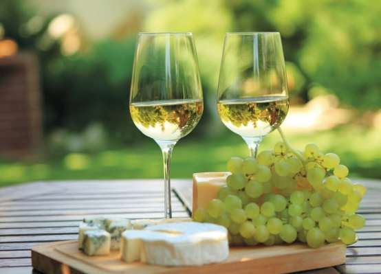 Porch_Wines