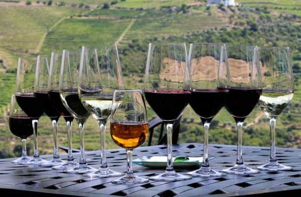vinhos-douro-verde-moscatel-3
