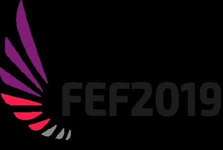logofef2019cor