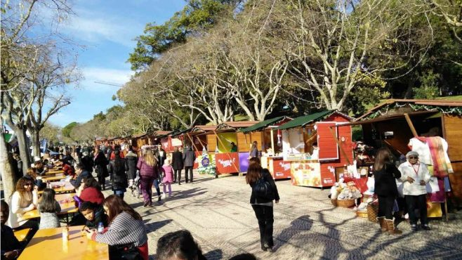 Mercado-Wonderland-Lisboa-1024x576