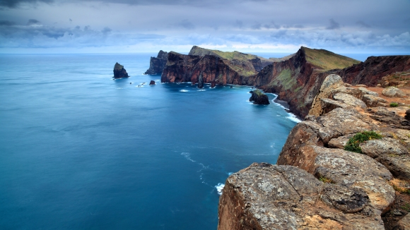 point-of-view-over-ponta-de-sao-lourenco-madeira-portugal